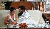 the dictator scene baby abortion funny pics pictures pic picture image photo images photos lol