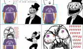 college rage comic troll dad meme funny pics pictures pic picture image photo images photos lol