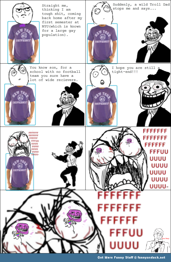 ... Pictures more troll dad rage comics meme lol memes funny troll comics