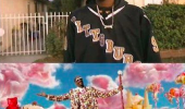 snoop dog meme first i was like funny pics pictures pic picture image photo images photos lol