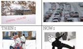 snow rage comic meme kid adult funny pics pictures pic picture image photo images photos lol
