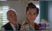 ace ventura satan movie scene funny pics pictures pic picture image photo images photos lol