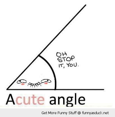 acute angle rage comic meme stop it you funny pics pictures pic picture image photo images photos lol