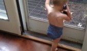 baby phone meme cooties funny pics pictures pic picture image photo images photos lol