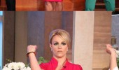 britney spears gangnam style dance best ever funny pics pictures pic picture image photo images photos lol