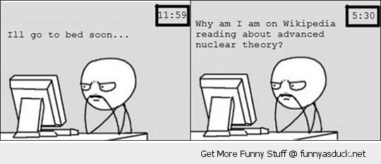 cant sleep internet rage comic meme funny pics pictures pic picture image photo images photos lol