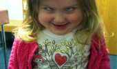 evil kid Christmas xmas soul funny pics pictures pic picture image photo images photos lol