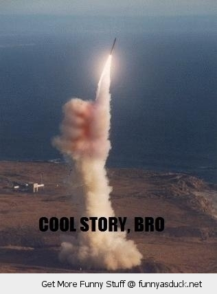 cool story bro missile thumb cloud funny pics pictures pic picture image photo images photos lol