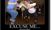 dad dancing meme excuse me funny pics pictures pic picture image photo images photos lol
