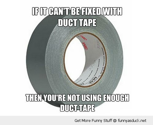 duct tape meme funny pics pictures pic picture image photo images photos lol