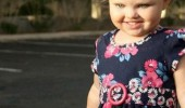 patty cake dead evil scary kid girl funny pics pictures pic picture image photo images photos lol
