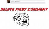 facebook status troll face rage comic meme funny pics pictures pic picture image photo images photos lol
