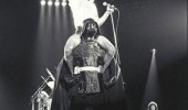 awesome darth vader freddie mercury queen funny pics pictures pic picture image photo images photos lol