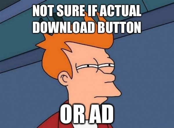 futurama fry meme download button meme funny pics pictures pic picture image photo images photos lol