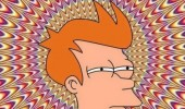 fry futurama meme gif image funny pics pictures pic picture image photo images photos lol