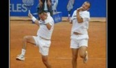 gay tennis fabulous bitch meme funny pics pictures pic picture image photo images photos lol