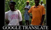 i have the pussy t-shirt google translate funny pics pictures pic picture image photo images photos lol