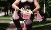 hairy biker kids girls bike fabulous funny pics pictures pic picture image photo images photos lol