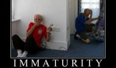 old guys hoover immaturity meme men funny pics pictures pic picture image photo images photos lol