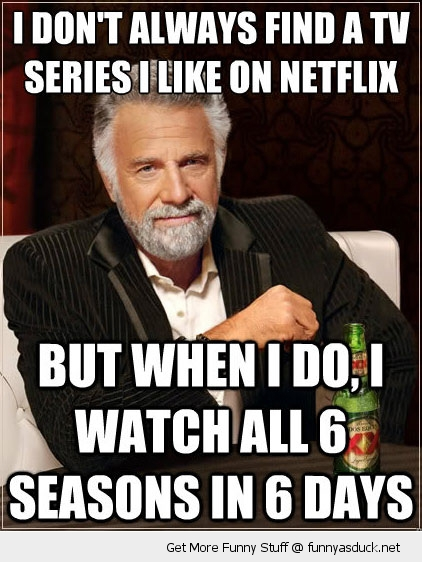 most interesting guy meme netflix tv funny pics pictures pic picture image photo images photos lol