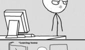 internet down go outside rage comic meme funny pics pictures pic picture image photo images photos lol