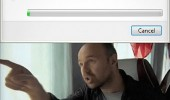 bullshit karl pilkinton idiot abroad windows solution pc funny pics pictures pic picture image photo images photos lol