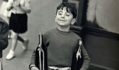 kids wine bitches old funny pics pictures pic picture image photo images photos lol