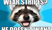 lame pun coon meme waldo funny pics pictures pic picture image photo images photos lol