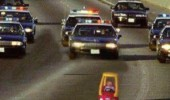 kid toy car cops daycare funny pics pictures pic picture image photo images photos lol