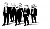 reservoir dogs memes rage comic funny pics pictures pic picture image photo images photos lol