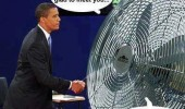 obama huge fan president funny pics pictures pic picture image photo images photos lol
