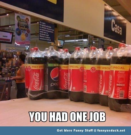 pepsi cola coke fail meme funny pics pictures pic picture image photo images photos lol