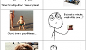 old photos rage comic meme funny pics pictures pic picture image photo images photos lol