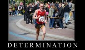 runner marathon shit happens meme funny pics pictures pic picture image photo images photos lol