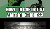 in capitalist america jokes russia philosoraptor meme funny pics pictures pic picture image photo images photos lol