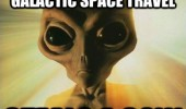 alien grey logic steals cow ufo space funny pics pictures pic picture image photo images photos lol