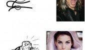 steve liv tyler rage comic meme funny pics pictures pic picture image photo images photos lol