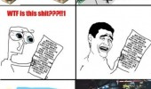 exams finals rage comic meme funny pics pictures pic picture image photo images photos lol