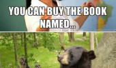 unhelpful teacher meme bear just no funny pics pictures pic picture image photo images photos lol