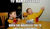yo momma kids joke meme funny pics pictures pic picture image photo images photos lol