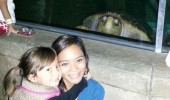 soon turtle zoo animal kids photo bomb funny pics pictures pic picture image photo images photos lol