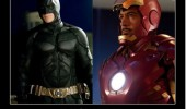 money best super power iron man bat man heroes funny pics pictures pic picture image photo images photos lol