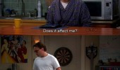 Sheldon cooper big bang theory affect me tv scene funny pics pictures pic picture image photo images photos lol