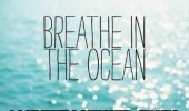 quote saying breath ocean last time checked called drowning hipster funny pics pictures pic picture image photo images photos lol