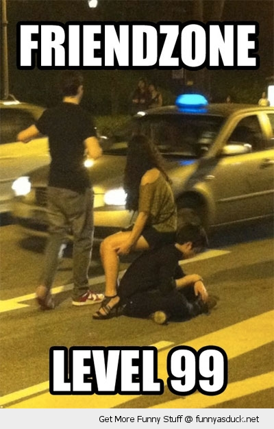 friend zoned zone girl sitting on boy level 99 funny pics pictures pic picture image photo images photos lol