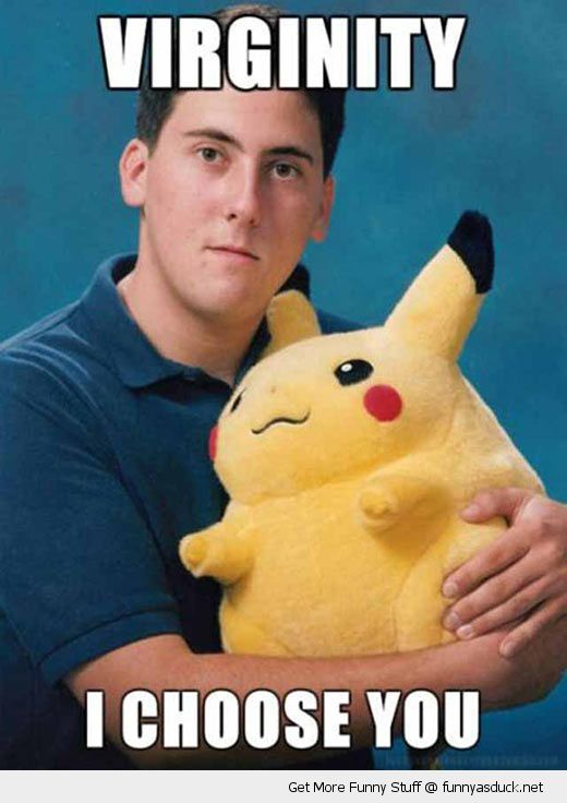 funny-geek-nerd-pikachu-pokemon-toy-virg