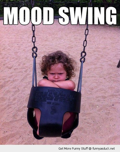 angry grumpy kid girl play park sand mood swing funny pics pictures pic picture image photo images photos lol