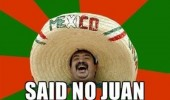 happy mexican meme hate tacos no juan ever funny pics pictures pic picture image photo images photos lol