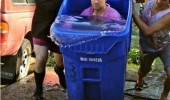 man bin full water tipping will be my finest moment funny pics pictures pic picture image photo images photos lol