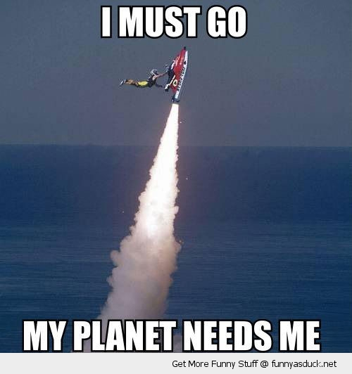 must go planet jet ski motor boat flying accident funny pics pictures pic picture image photo images photos lol